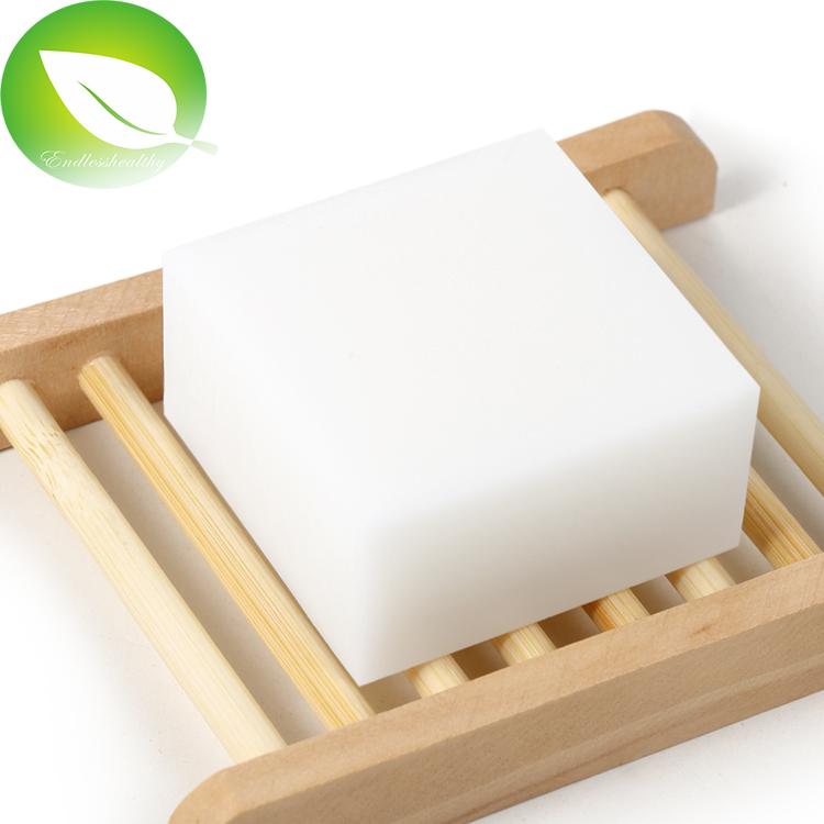 Alibaba.com / Skin firming skin care beauty bleaching soap beauty personal care Collagen soap