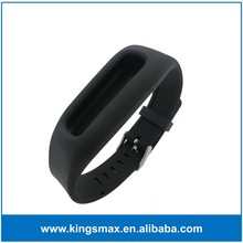 Protezione Sport Band per Fitbit One Loop Cinturino Da Polso Intelligente Orologio per Fitbit Wireless <span class=keywords><strong>Bluetooth</strong></span> Tracker