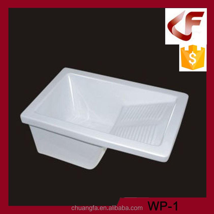 Waschbecken spanisch m bel design idee f r sie Lavadero ceramica