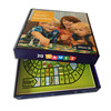 Hot Selling Fashion Custom Family Board Game