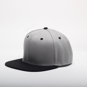 a77506891c6 Embroidery Snap Back Cap
