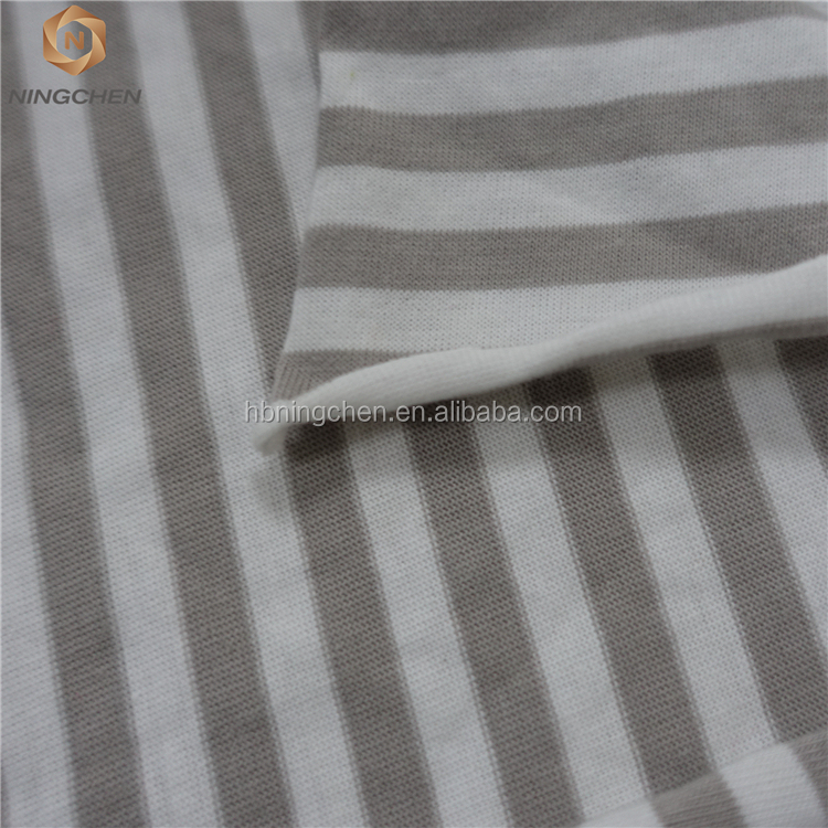 Promotion! corduroy fabric for trousers and coats knitting fabric for baby's clothing cotton fabric