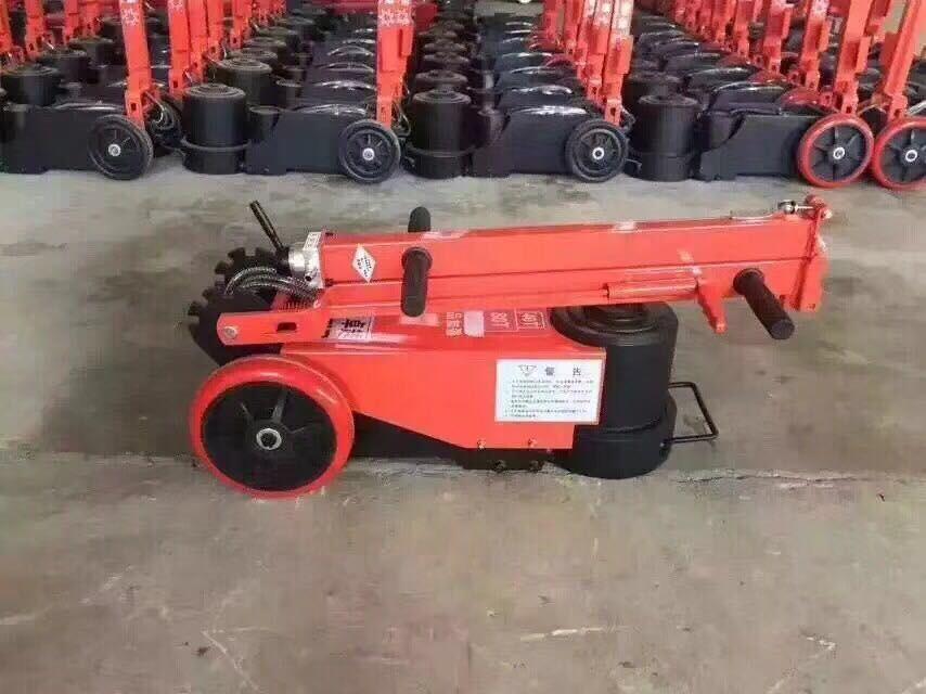 80 ton hydraulic jack (2).jpg