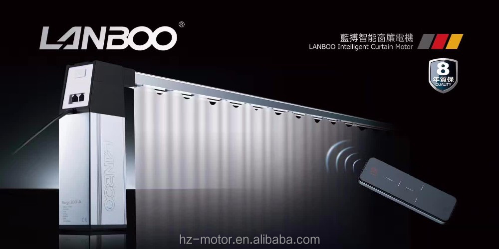 Diy electric curtain diy electric curtain suppliers and diy electric curtain diy electric curtain suppliers and manufacturers at alibaba solutioingenieria Image collections