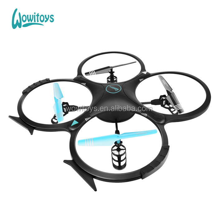 2017 wholesale New 4ch 2.4G Drone with camera and rc drone helicopter,China Professional drone, multi copter and multi rotor
