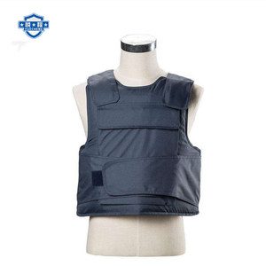 bullet proof vest level 5 military bullet proof vest for ak47