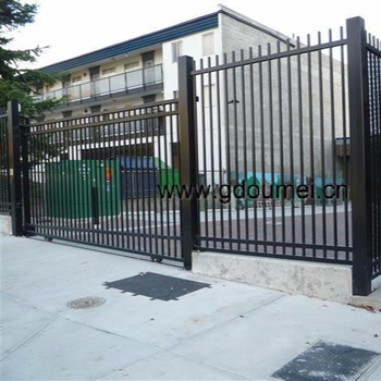 Entrance Aluminum Gate Grill Designs Homealuminum Mian Gate Doors