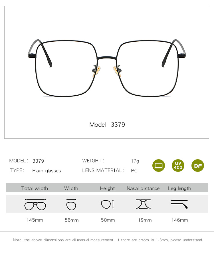 China Wholesale Custom Logo Full Metal Rim Fashion Men Glasses Brand Optical Frame