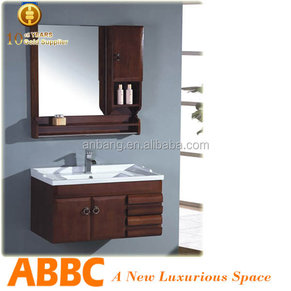Great Lowes Unfinished Furniture, Lowes Unfinished Furniture Suppliers And  Manufacturers At Alibaba.com
