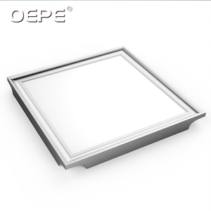 Hot selling OEM/ODM led panel infrared