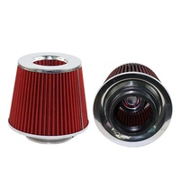 Vehicle Air Filter Cleaner Intake LW-3021 LW3021