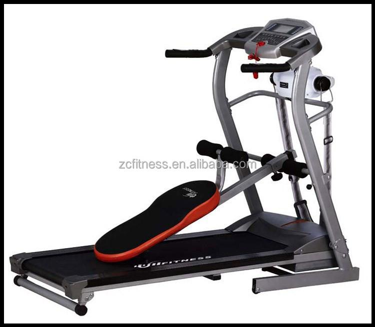 2016 Pi Nuovo Tipo Mini Stepper Fitness Stepper Tapis Roulant Con L 39 Alta Qualit Attrezzi Da