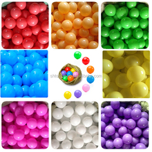Phthalate Free Wholesale Price Soft Ball Pit