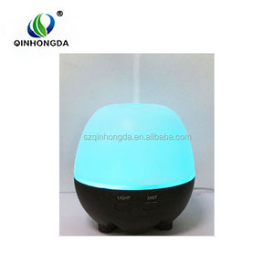 Aroma electronic perfume dispenser essential oil diffuser for kids