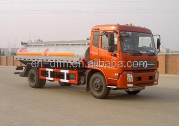 15000 liters fuel tanker truck for sale buy oil tanker truck sale fuel tanker truck capacity. Black Bedroom Furniture Sets. Home Design Ideas