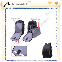 China new products camera backpack/best dslr camera bag