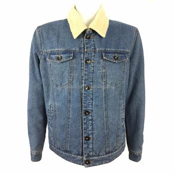 2018 Fashion Men S Denim Jacket Buy Man Denim Jacket Causal Jacket Fashion Jacket Product On Alibaba Com