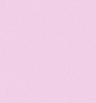 Bukan Tenunan Polos Warna Kontemporer Wallpaper Hitam Dan