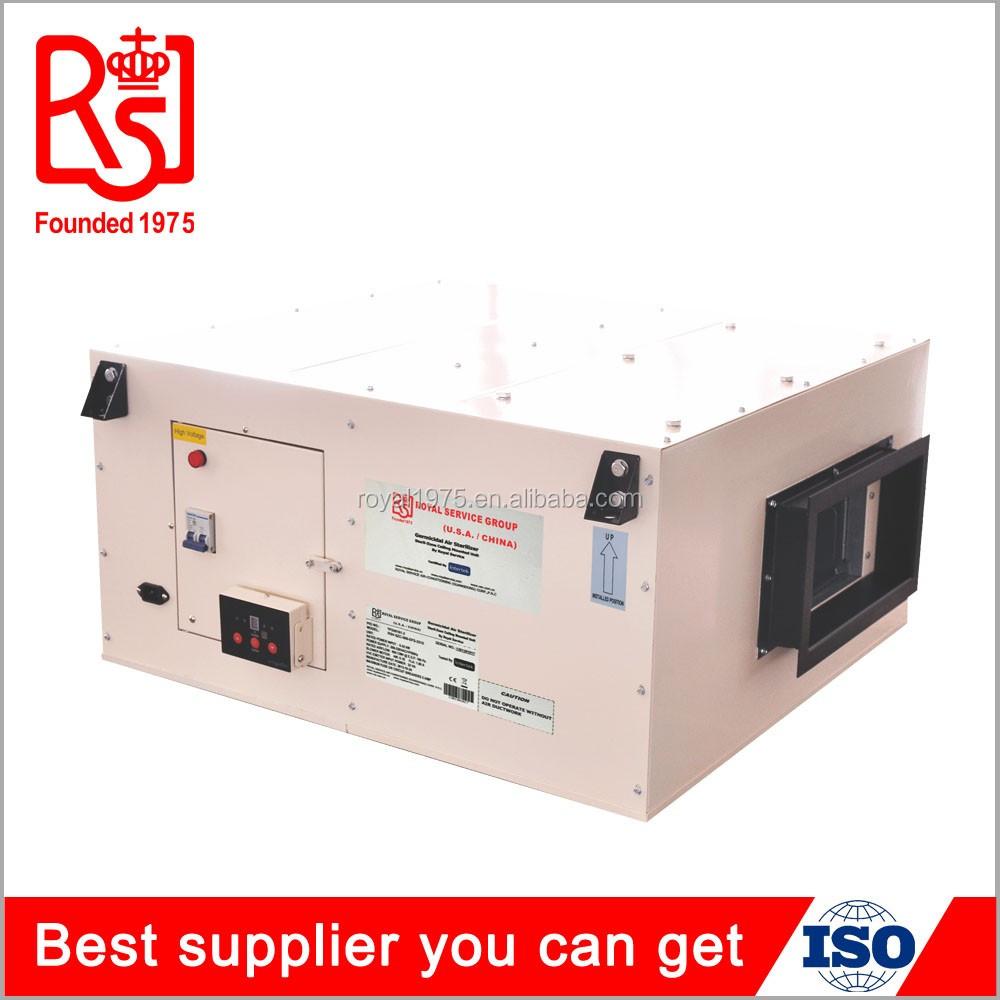 Cheap Vertical Uv Room Sterilization Air Cleaner Hepa Filter Air ...