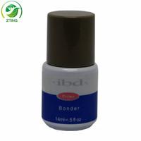 Wholesale soak off nail uv gel nail polish Base Coat/Top Coat,nail base gel