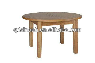 trova le migliori tavoli rotondi allungabili produttori e tavoli ... - Tavoli Rotondi Mondo Convenienza