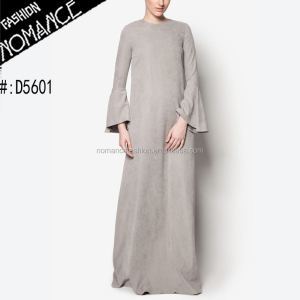 Jubah Style Jubah Style Suppliers And Manufacturers At Alibaba Com