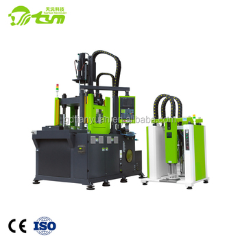 High Efficiency Lsr Tabletop Small Injection Molding Machine Price - Buy  Tabletop Small Injection Molding Machine Price Product on Alibaba com