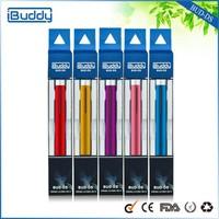 Best selling hottest import items wholesale bud-ds disposable e-cigarette cbd