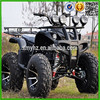 EEC Certification and Gas / Diesel Fuel 150CC ATV(ATV150-02)