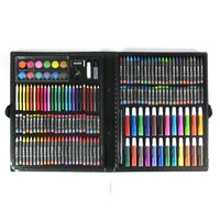 168pc China Art Supplies For Kids