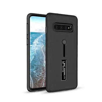 Back Cover Armor Universal Armor Phone Case For Samsung S10e S10 Plus