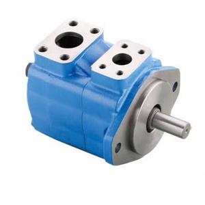 Hydraulic Eaton Vickers V&VQ Vane Pump 20V 25V 35V 45V 20VQ 25VQ 35VQ 45VQ