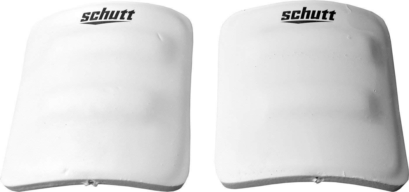 Schutt Adult Ultra Thin Football Thigh Pads