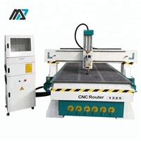 1325 mdf wood cnc router kits for sale best price wood door making machine