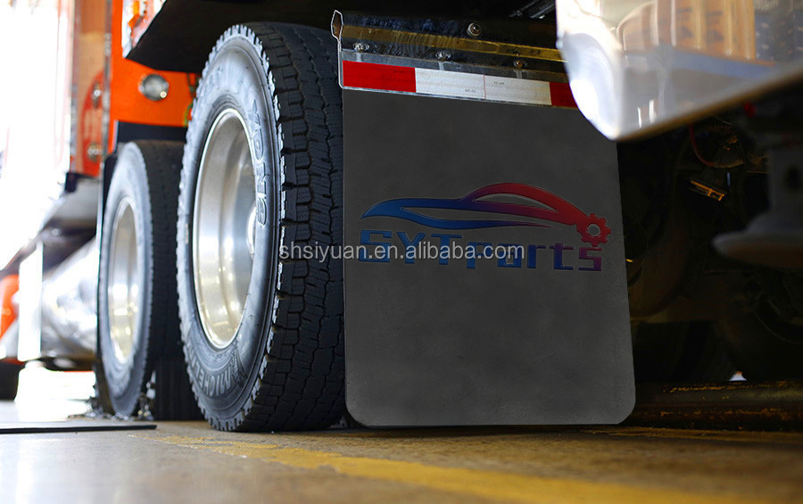 Mud Flaps For Truck Accessories Trailer MudFlaps Country Name Landscape