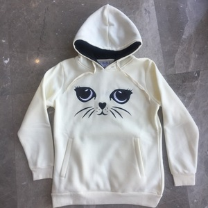 Super quality factory direct hoodie bangladesh