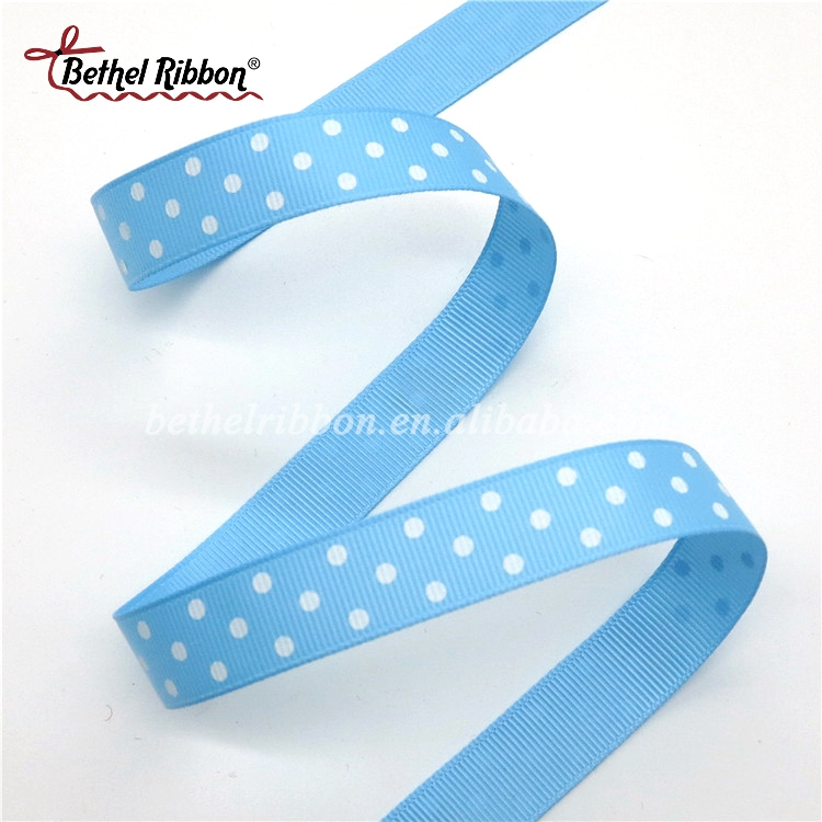 Wholesale Wired Ribbon, Wholesale Wired Ribbon Suppliers and ...