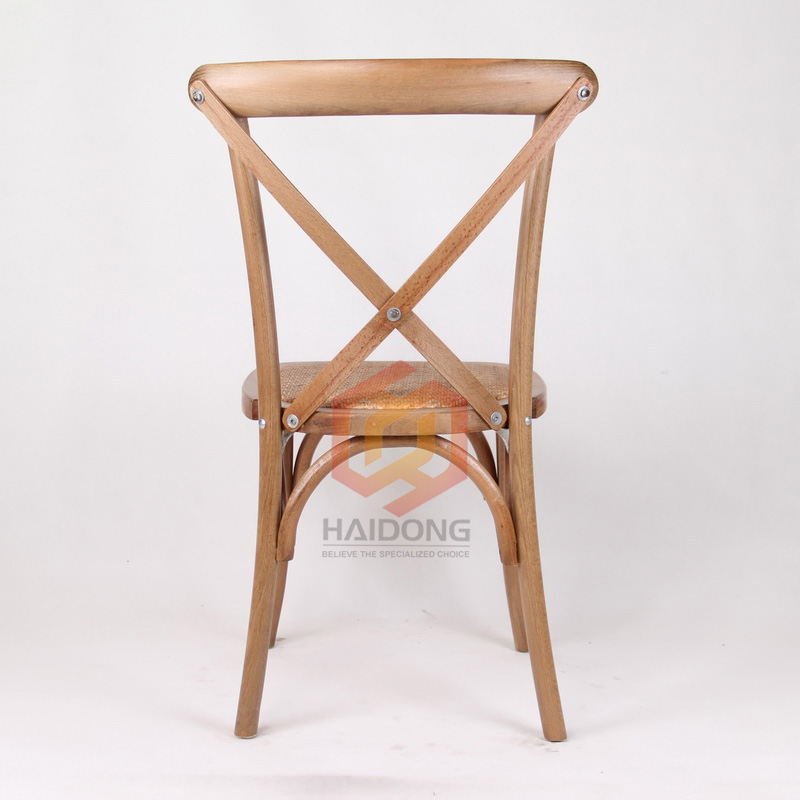 Cross Back Chair 07F.jpg