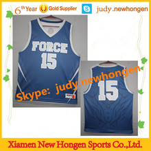 cheap wholesale basketball sports jerseys, free shipping uniforme basketball man