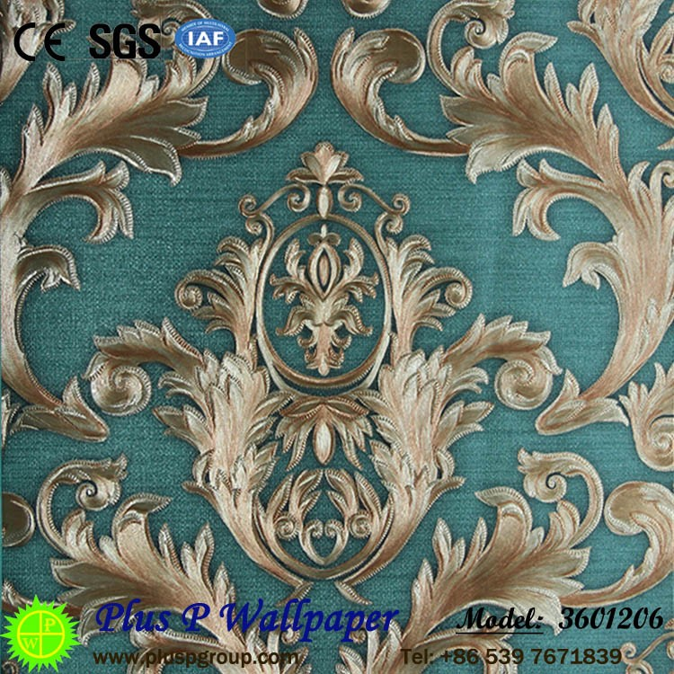 Royal Wallpaper Design 3d Kitchen Wallpaper For Hotels Buy 3d Kitchen Wallpaper 3d Pvc Wallpaper 3d Sex Wallpaper Product On Alibaba Com