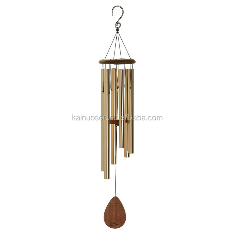 Hot Sale Personalized Wind Chimes for Garden