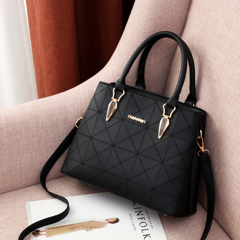 Ladies bag 2018 Handbags for <strong>Women</strong>