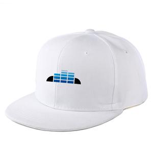 0e9ea873606bf Snapback Cap 2017