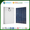 transparent thin film polycrystalline mono poly 100w 150w 200w 250w 300w 100 150 w 200 250 300 watt solar panel pv module