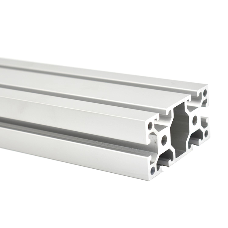 30*60 Super Anti-static Price <strong>Aluminum</strong> For Signage Awnings 3d Printer Profiles Aluminium