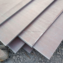 MS sheet metal ! steel plate q345b ss400 hot rolled black iron sheet