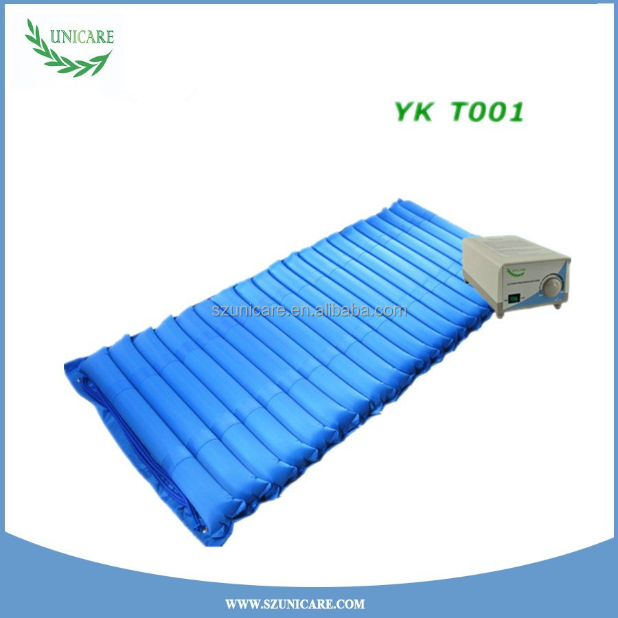 Chinese Best Bed Air Massage Mattress For Back Pain From Shenzhen ...