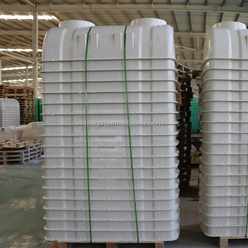 Finden Sie Hohe Qualität Septischen Tank Biotech Hersteller Und Septischen  Tank Biotech Auf Alibaba.com
