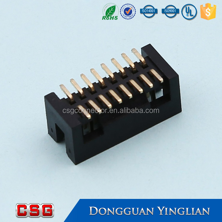 Customized best sell design rf brass connector n series