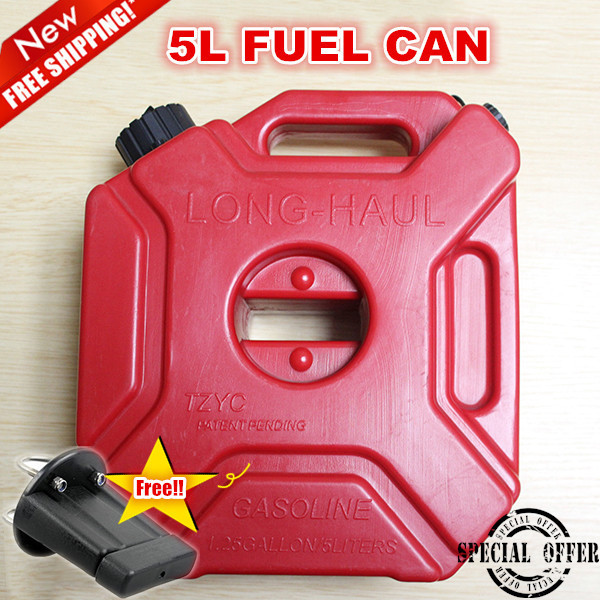 plastic petrol cans Reviews - Online Shopping Reviews on